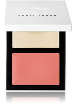 Bobbi Brown Women's Cheek Glow Palette