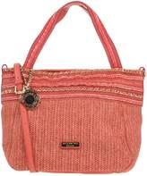 Ermanno Scervino Handbags - Item 45349779