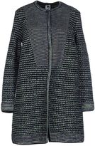 M Missoni Overcoats - Item 41626108