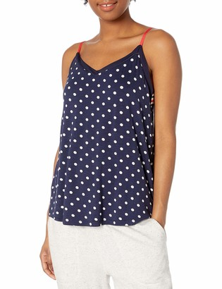 PJ Salvage Women's SEAS The Day cami