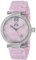 Jivago Women's JV2213 Bijoux Watch