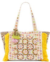 1d9ab51756 Antik batik sac fourre-tout kinocabas