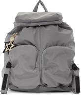 See by Chloe Grey Joy Rider Backpack