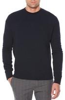 Original Penguin Men's Crewneck Sweater