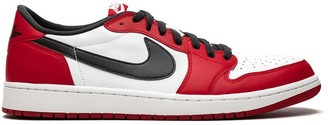 Jordan Air 1 Retro Low OG Chicago