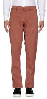 Garcia Casual trouser