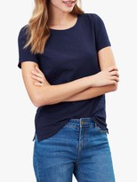 Joules Carley Cotton T-Shirt