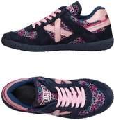 Munich Low-tops & sneakers - Item 11324637