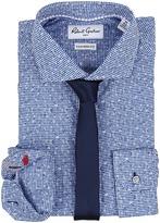 Robert Graham Ostuni Dress Shirt