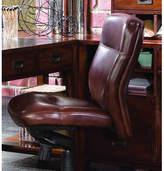 Hooker Furniture Estrella 30.5 H x 26 W Desk Connector