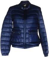 Piero Guidi Down jackets - Item 41658369