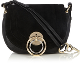 Diane von Furstenberg Love Power small cross-body bag