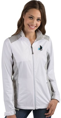 Antigua Women's Minnesota United FC Revolve Full Zip Jacket
