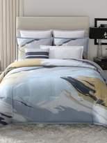 Vince Camuto Capri Comforter Set