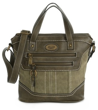 b.ø.c. Trampton Crossbody Bag