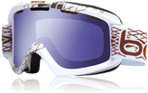 Bolle Nova Sunglasses White Diamond 20954 85mm