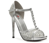 Luichiny Betty Boo Sandal