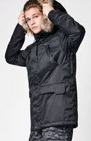 Volcom Midtown Insulated Snow Jacket