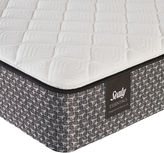 Sealy Masterbrand Holly Hills Plush - Mattress Only