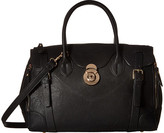 Gabriella Rocha Saige Satchel with Belts