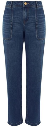 Oasis Sophie Carpeter Jeans