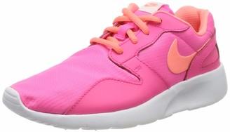 Nike Unisex Kids Kaishi Gs Low-Top Sneakers