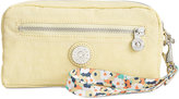 Kipling Barley PS Cosmetics Bag