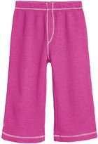 City Threads Thermal Pant - Hot Pink-5