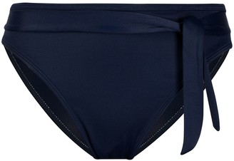 Marlies Dekkers Bow-Detail Bikini Briefs