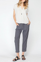 Gentle Fawn Casual Remington Pants
