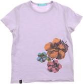 Daniele Alessandrini T-shirts - Item 37799969