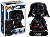 Star Wars POP! Vinyl Darth Vader