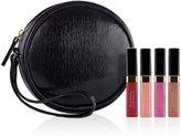 Elizabeth Arden The Gloss On the Go Lip Gloss Kit