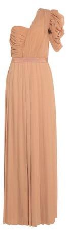 Thumbnail for your product : Self-Portrait Long dress
