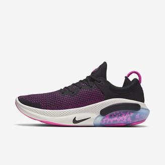 Nike Men's Running Shoe Joyride Run Flyknit