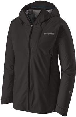Patagonia Women's Ascensionist Jacket
