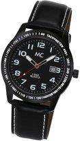 MC M&c 25545 - Men's Watch