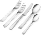 Williams-Sonoma Aaron Flatware Place Settings