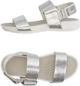 Geox Sandals - Item 11256853
