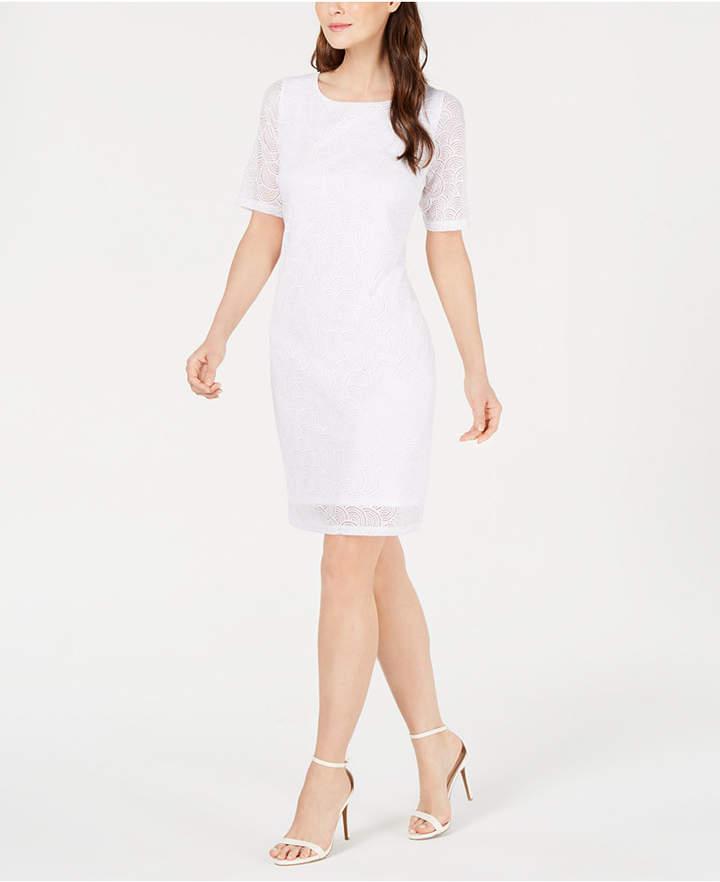 cd6ffb72a0ccb Alfani Petite Dresses - ShopStyle