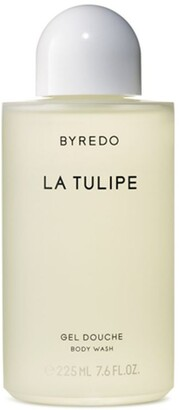 Byredo La Tulipe Body Wash (225Ml)