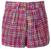 MinkPink Mink Pink Shorts