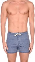 Colmar Swimming trunks