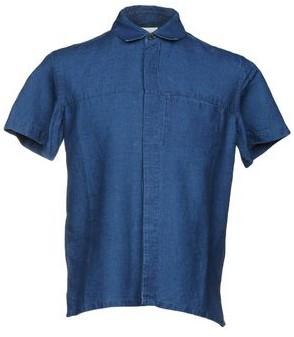 Simon Miller Shirt