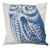 Park B Smith Park B. Smith Owl Feather Decorative Pillow