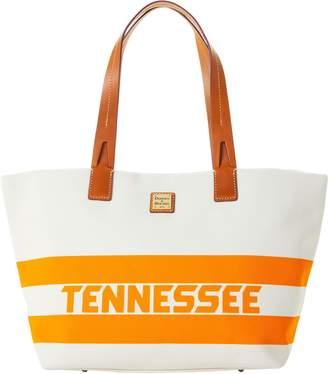 Dooney & Bourke NCAA Tennessee Tote