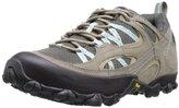 Patagonia Women's Drifter A/C Hiking Shoe
