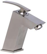 Alfi Single Lever Bathroom Faucet