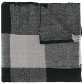 Denis Colomb 'Annapurna' scarf