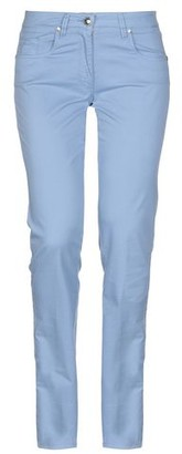 RE.BELL Casual trouser